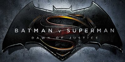Batman-v-Superman_Teaser_580x360