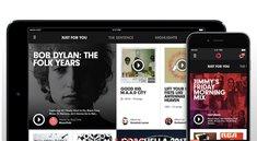 Beats Music soll Anfang 2015 Teil von iOS werden
