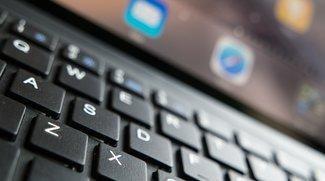 iPad-Air-Tastatur im Test: Was taugt ein Billig-Produkt?