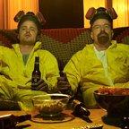 Breaking Bad: Die besten Momente mit Walter White & Co.