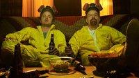 Breaking Bad: Die 20 besten Momente der Serie