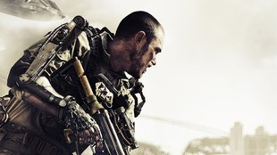 Call of Duty: Marke macht 10 Milliarden Dollar Umsatz
