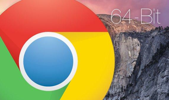Google chrome free download mac os x yosemite