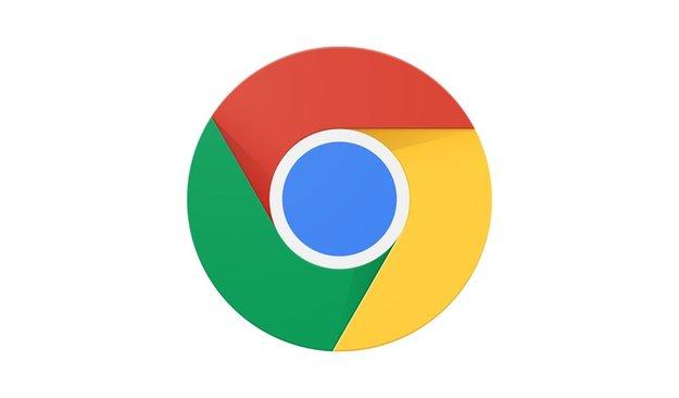 Chrome für Android: Kontextsuche wieder aktivieren – so geht's