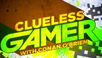 Clueless Gamer: Assassin's Creed Unity von Conan O'Brien angespielt