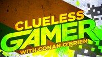 Clueless Gamer: Assassin's Creed Unity von Conan O'Brien angespielt