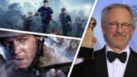 Die coolsten Fakten und Geheimnisse aus Call of Duty