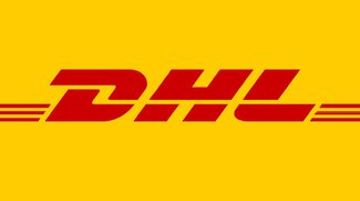 DHL Hotline – wie erreiche ich den Kundenservice?