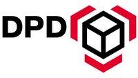 DPD Sendungsverfolgung: Das Paket online auf jedem Schritt nachverfolgen