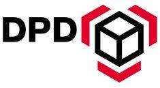 DPD Kontakt: So erreicht man den Kundenservice