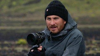 News der Woche: Darren Aronofsky wird Jurypräsident der Berlinale 2015