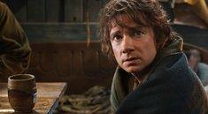 Der Hobbit 3: Finaler Trailer & Bilder zur großen Schlacht
