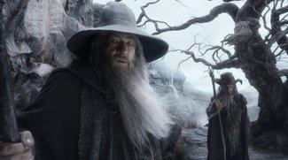 Der Hobbit: Emotionaler Rückblick auf die Mittelerde-Saga