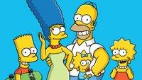 Die Top 10 der lustigsten Simpsons Folgen