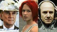Die Top 10 der besten deutschen Filme