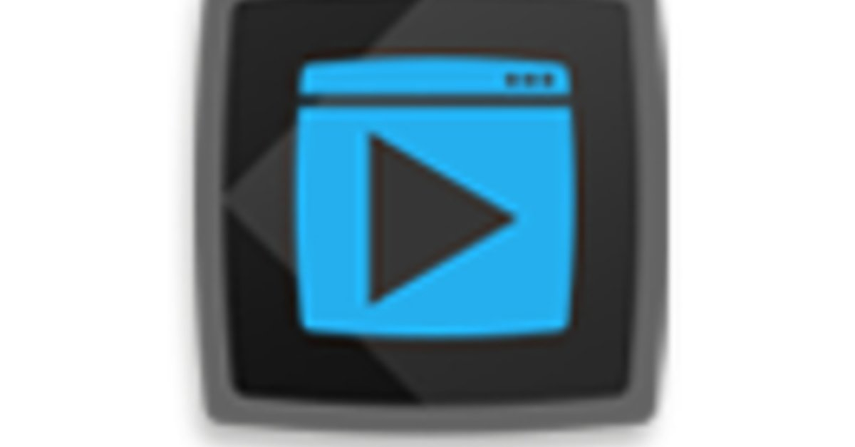 DivX - Play and convert video files - Download Video ...