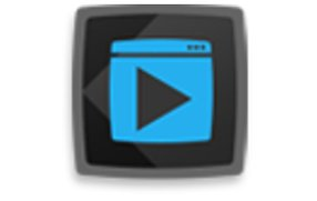 DivX Web Player