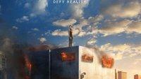 Die Bestimmung - Insurgent: Erster Teaser-Trailer & Poster