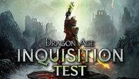 Dragon Age - Inquisition Test: Die Drachen steigen wieder