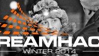 Dreamhack Winter 2014: Heute beginnt die E-Sports-Schlacht!