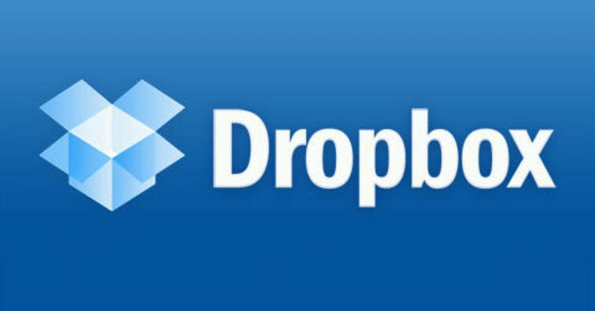 dropbox für mac download – oktober 2017 - giga, Einladungen