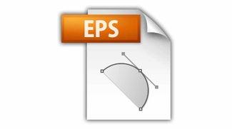 EPS-Datei öffnen & umwandeln – So gehts!
