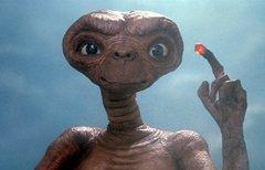 E.T.: Die begrabenen Spiele...