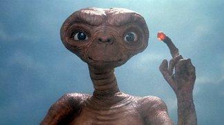E.T.: Die begrabenen Spiele haben nun doch ihre Käufer