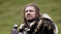 Die besten Game-of-Thrones-Zitate