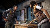 Far Cry 4 Trophäen und Erfolge: Leitfaden, Guide und Tipps für PS3 und PS4