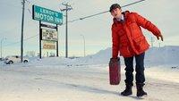 Fargo (Serie)