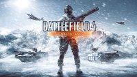 Battlefield 4 - Final Stand: Gameplay-Trailer zum DLC veröffentlicht
