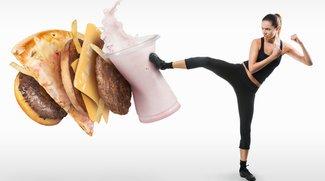 Versicherung sammelt Fitness-Daten: Wer gesünder lebt, zahlt weniger