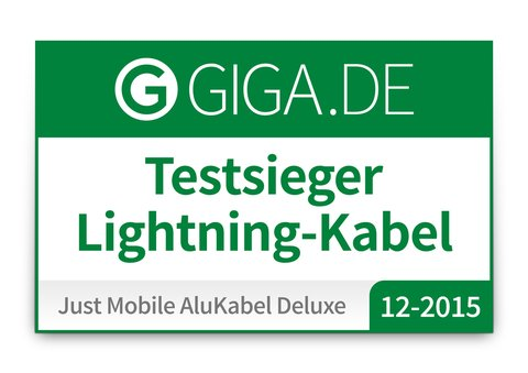 GIGA-Awards-lightningkabel