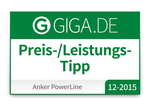 GIGA-Awards-powerline