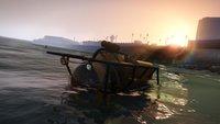 GTA 5: Unterwasser-Doku von YouTuber
