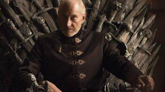 Game Of Thrones: Kommt die Erfolgs-Serie bald ins Kino?