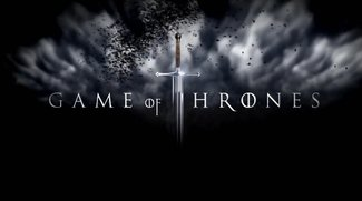 Game of Thrones: Staffel 5-Teaser geben ersten Einblick (UPDATE)