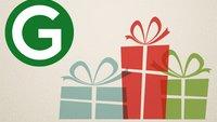 Der große GIGA-Weihnachtsgeschenke-Guide