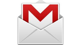 Gmail 5.0 bringt Material Design & Unterstützung für externe Konten