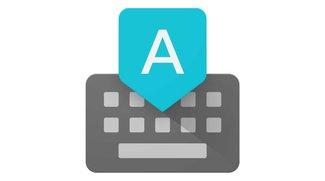 Google Keyboard: Update bringt Material Design (APK Download)