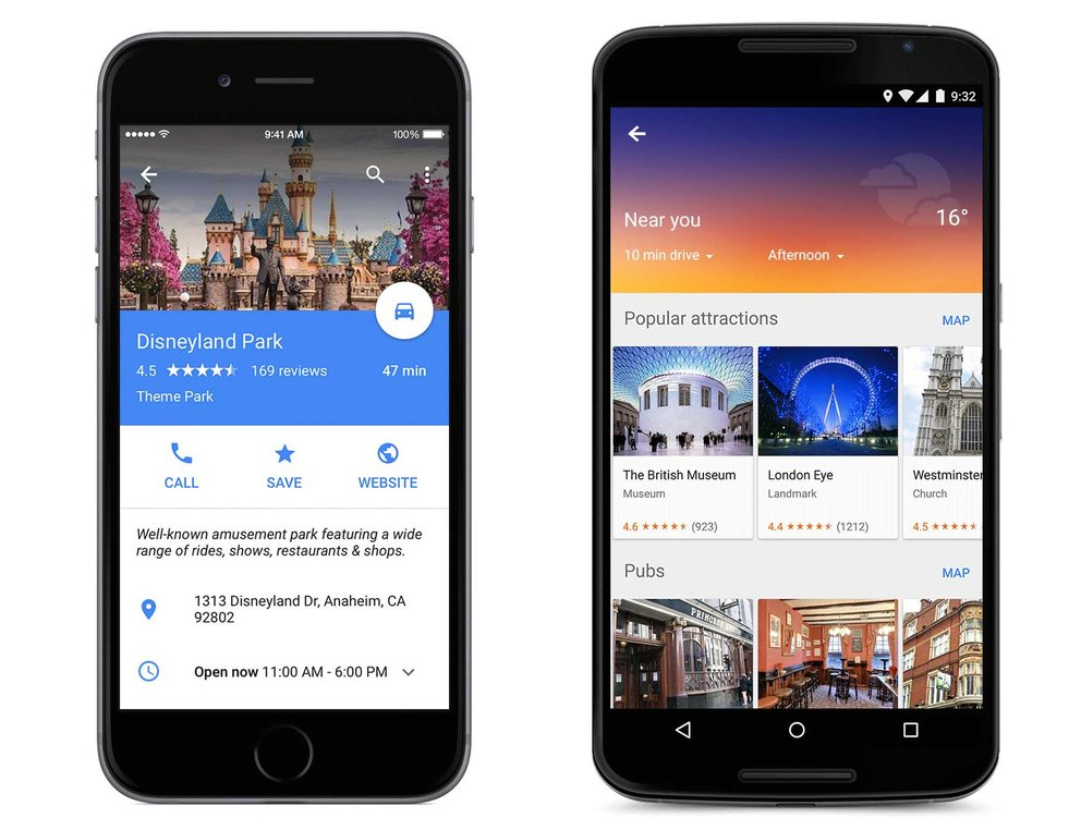 Google-Maps-Material-Design-Update-1