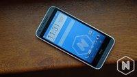 HTC Desire 620: Erste Bilder aufgetaucht, Details zu Ausstattung und Preis [Gerücht]