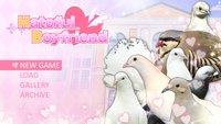 Hatoful Boyfriend: Bald auch für die PS4 & PS Vita!