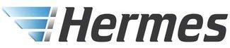 Hermes Beschwerde online, per Mail oder am Telefon einreichen