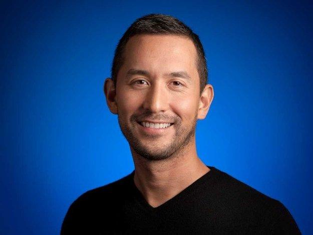Hiroshi Lockheimer: Android-Vize im Interview über Lollipop und Googles Nexus-Strategie