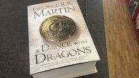 Game of Thrones: Staffel 5 - Episodenguide & Kritiken zur neuen Season