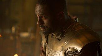 X-Men - Apocalypse: Idris Elba statt Tom Hardy?