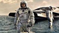 Kinocharts: Überraschung in den USA & neue Nummer 1 in Deutschland