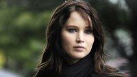 Welcher ist der beste Film mit Jennifer Lawrence?